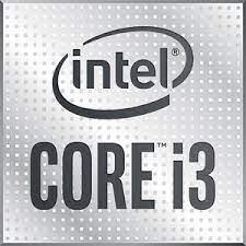 Aufrüstkit Intel2 Mainboard/i3/8GB
