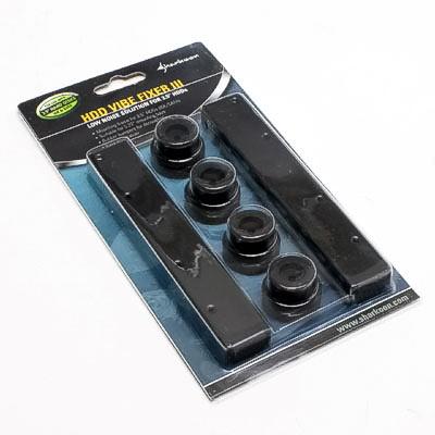 HDD Entkoppler Sharkoon VibeFixer III
