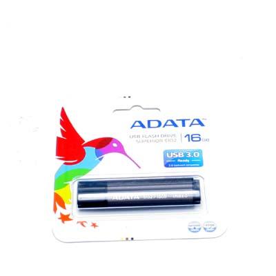 USB 3.0 Stick 16GB Intenso Ultra Line