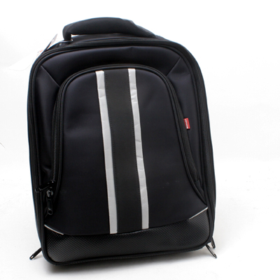 "Notebookrucksack 16,0"" Levicom"