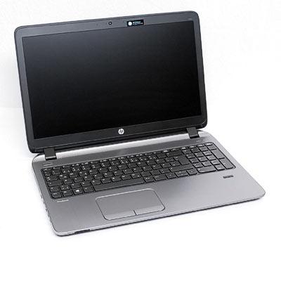 "Notebook 15,6"" HP ProBook 455 G2 Win7Pro"