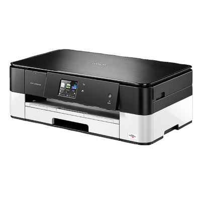 Drucker Brother DCP-J4120DW Multifunkt.