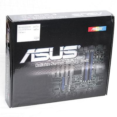 Mainboard 2011-3 ASUS Z10PA-U8 Server