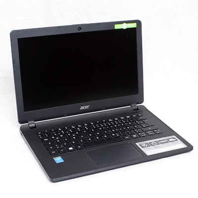 "Notebook 13,3"" Acer Aspire ES1-331-P9VT"
