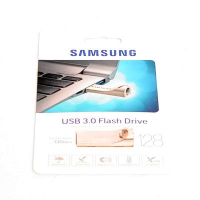 USB 3.0 Stick 128GB Samsung MUF-128BA/EU