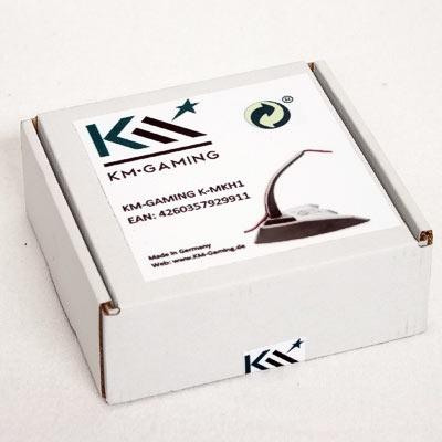 Mouse Bungee KM-Gaming K-MKH1