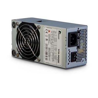 Netzteil 300W TFX Inter-Tech Argus