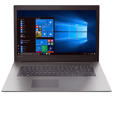 "Notebook 17,3"" Lenovo 330-17IKB i5/8GB"