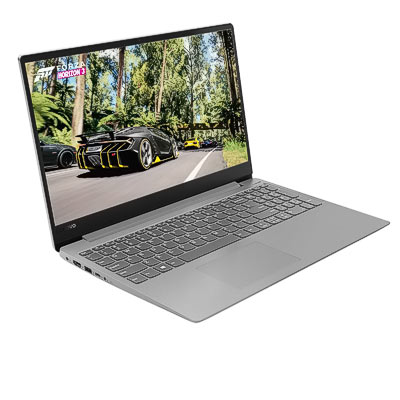 "Notebook 15,6"" Lenovo 330-15ARR Ryzen 3"