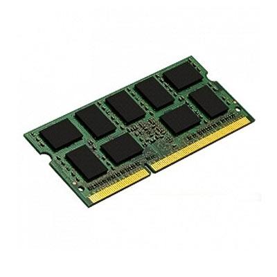 Speicher SODIMM DDR4 8GB PC2400 Kingston