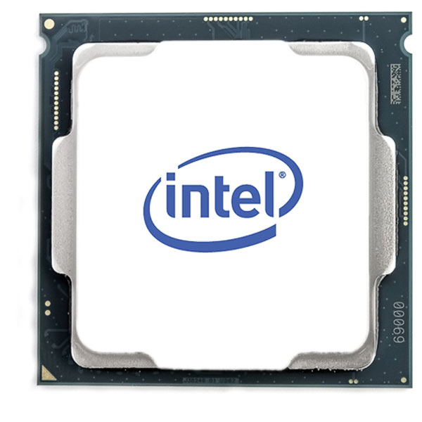 CPU INTEL 1151 9.Core i3-9350K 4x4,0Ghz