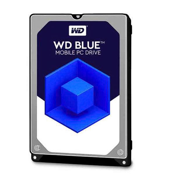 """HDD 2,5"""" SATA 2,0TB WD20SPZX Blue"""