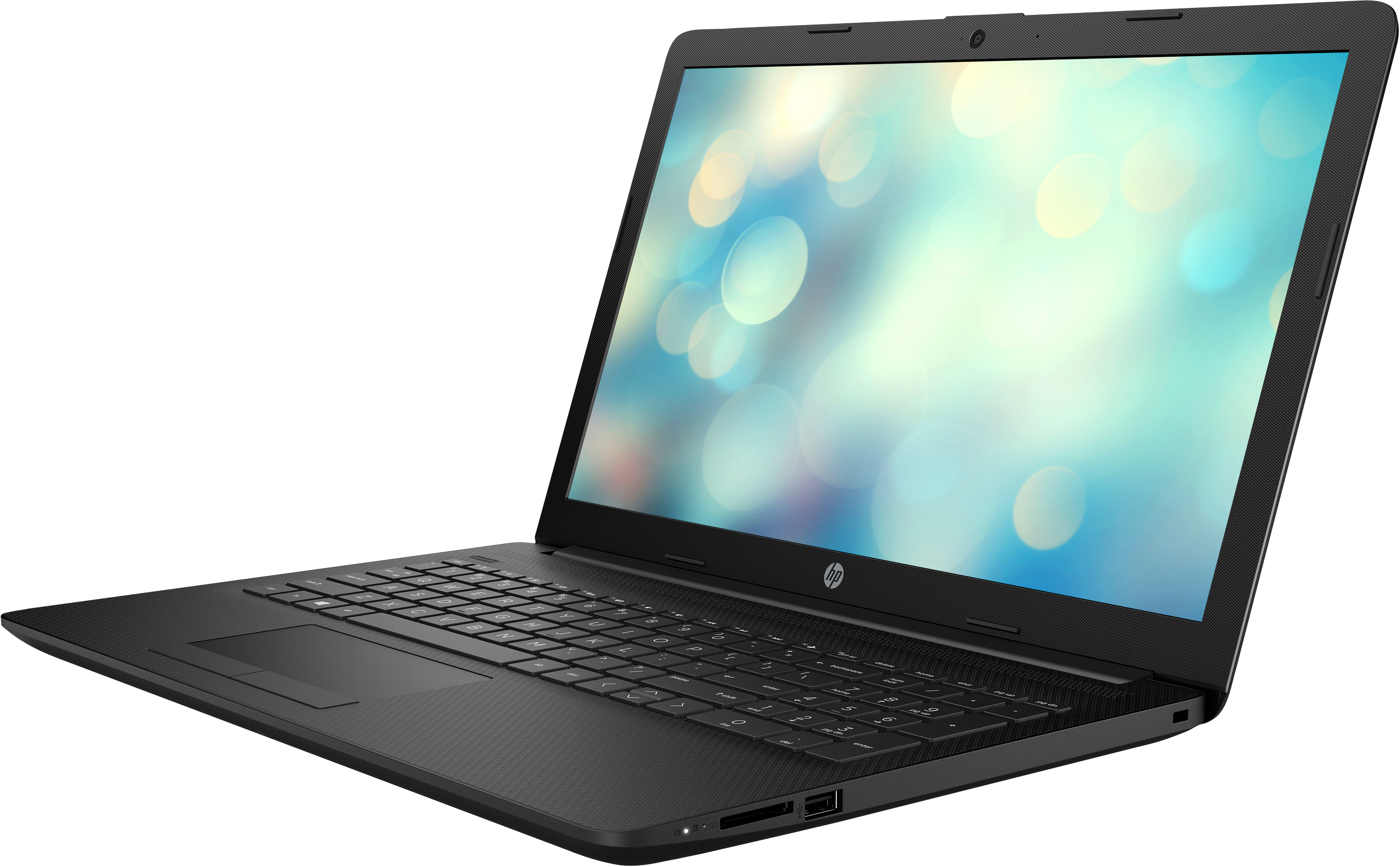 """Notebook 15,6"""" HP 15-au013ng"""
