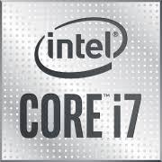 Aufrüstkit Intel4 Mainboard/i7/16GB