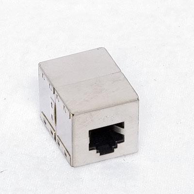 ZPatch-Verbinder 1:1  1000mbit