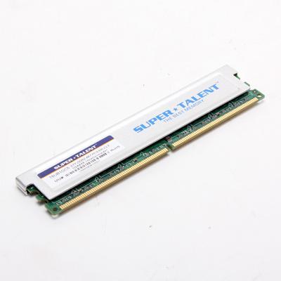 Speicher DDR2 1GB PC667 Marke
