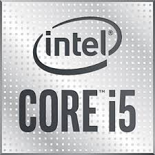 Aufrüstkit Intel3 Mainboard/i5/8GB